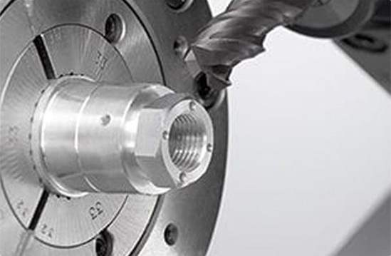 Bar Feeding Tip: Are You Using The Right Collet Chuck?